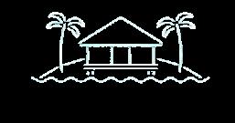Siquijor Island Realty